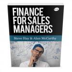 Amazon500_Book-FSM