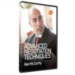 Amazon500_DVD-ANT