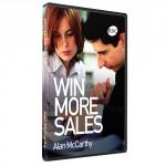 Amazon500_DVD-WMS
